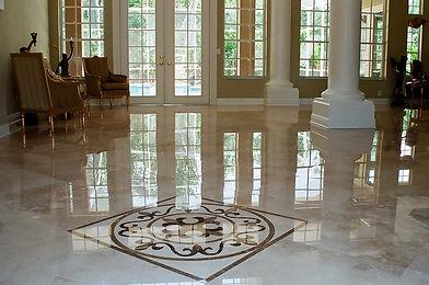 Modern-Marble-Flooring-Decor.jpg