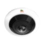 IPF-5SP v1.0 - 5.0Mp, 1 2.9 Sony Progres