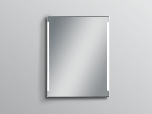 Bathroom Mirror B-02