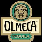 olmeca-tequila-logo-png-transparent.png