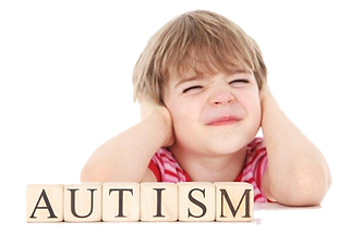 autism_about.PNG