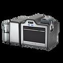 FARGO ID Card Printers hdp 5600