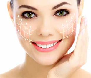 microneedling-treatment-in-dulles-va.jpg