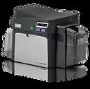 FARGO ID Card Printers 4250e