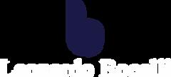 logo-leonardo-1 (1).png