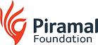 Piramal Foundation.png