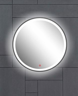 B08 Mirror.jpg