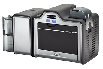 hdp5600-id-card-printer-500x500.png