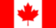 Canada-departmets.png