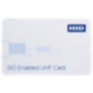 hid-601x-sio-enabled-uhf-iclass-card-acc