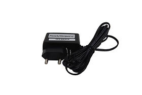 Wired power supply for CB32 GSM2000 and