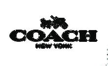 COACH-logo-2013-png-1024x625.png