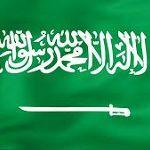 Saudi-1-150x150.jpg