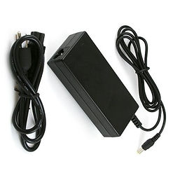 PPS-12V_5А_cab_3m_(UK)_-_Power_supply,_