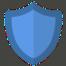 secure-safe-e1560412424249-o9920npb1aahw