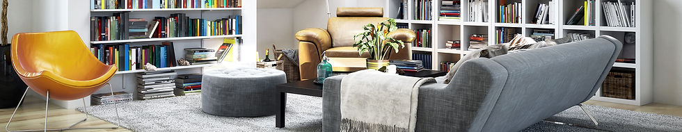 Buy Upholstery In South Africa