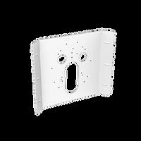 a02_corner_bracket_1_.png