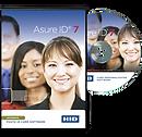 FARGO ID Card Printers card personalization