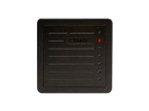 HID®_Proximity_ProxPro_5355_125_kHz_wall