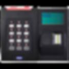 iCLASS_SE®_RKLB40_Smart_card_reader__wal