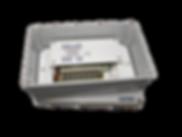 DA668-1-IP66.png