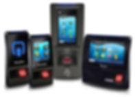 biometrics.jpg