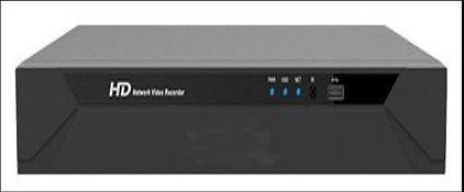 NVH-1652 PRO - Rec speed 16 channels.jpg