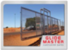 gates.png