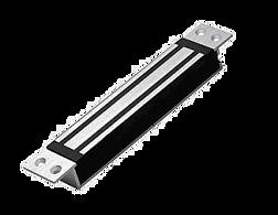 600lbs-Mortise-Mount-Magnetic-Lock-Door-