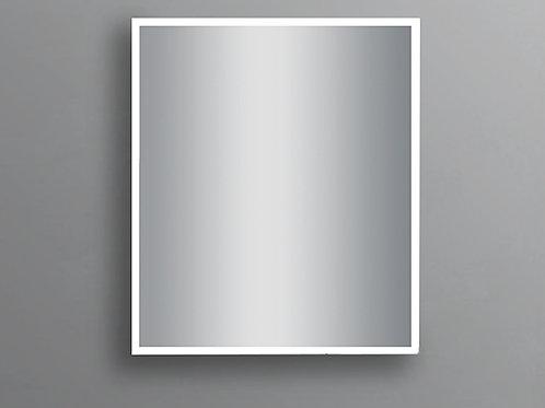 Bathroom Mirror B-05