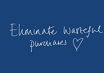 eliminate wasteful purchases UPDATED.jpg