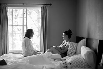 Pregnancy Maternityand Postpartum Care NYC