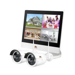 Outdoor Wireless Kit LCD.jpg