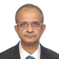 Srikanth Passport Size_with specs.jpg