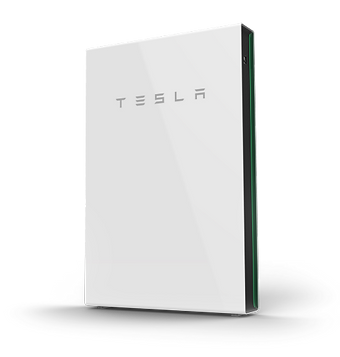 Powerwall-2_transparent.png.originenergy