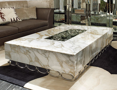 coffee-table-home-design-with-granite-ta