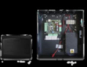 ixp hardware door 220 400i.PNG