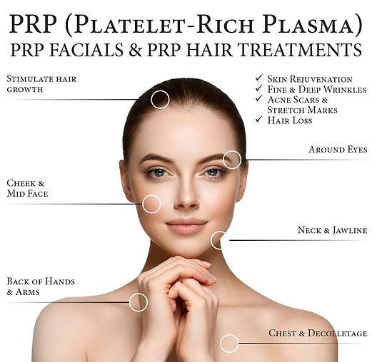 prp-facial-1024x998.jpg