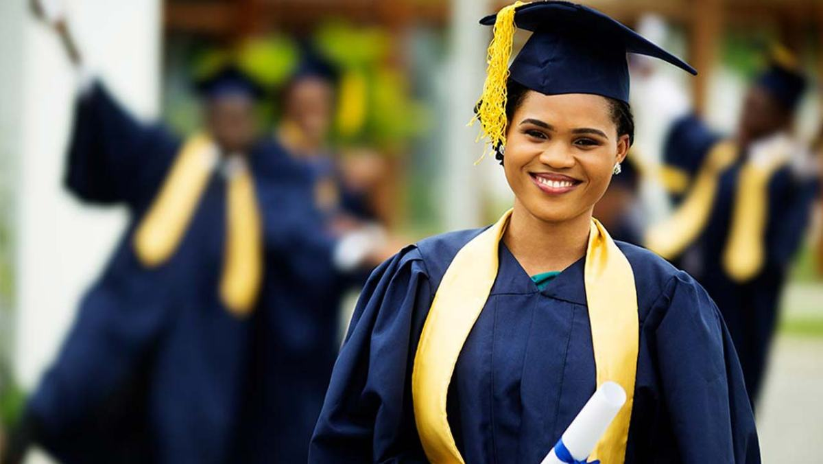 Undergraduate-Scholarships-for-African-S