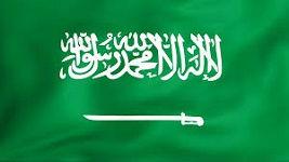 Saudi-1.jpg