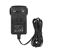 access control power supplies