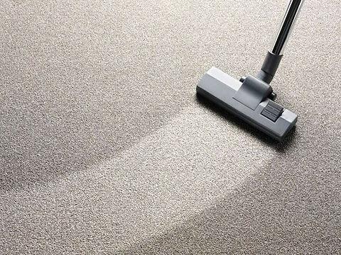 Carpet Deodorizing.jpg
