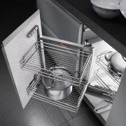 oppein-basket-OP-LZ900(L)-180x180.jpg