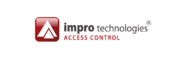 impro-website.png