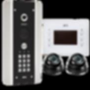 Stylus Smart Intercom System.png