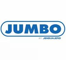 JUMBO TROLLEY