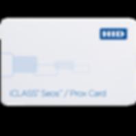 HID® iCLASS® Seos®  Prox Card 510x (1).p
