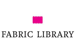 fabric-library-logo.jpg
