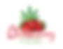 StrawberryFieldsLogo1.png