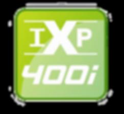 ixp 400i software suit.PNG